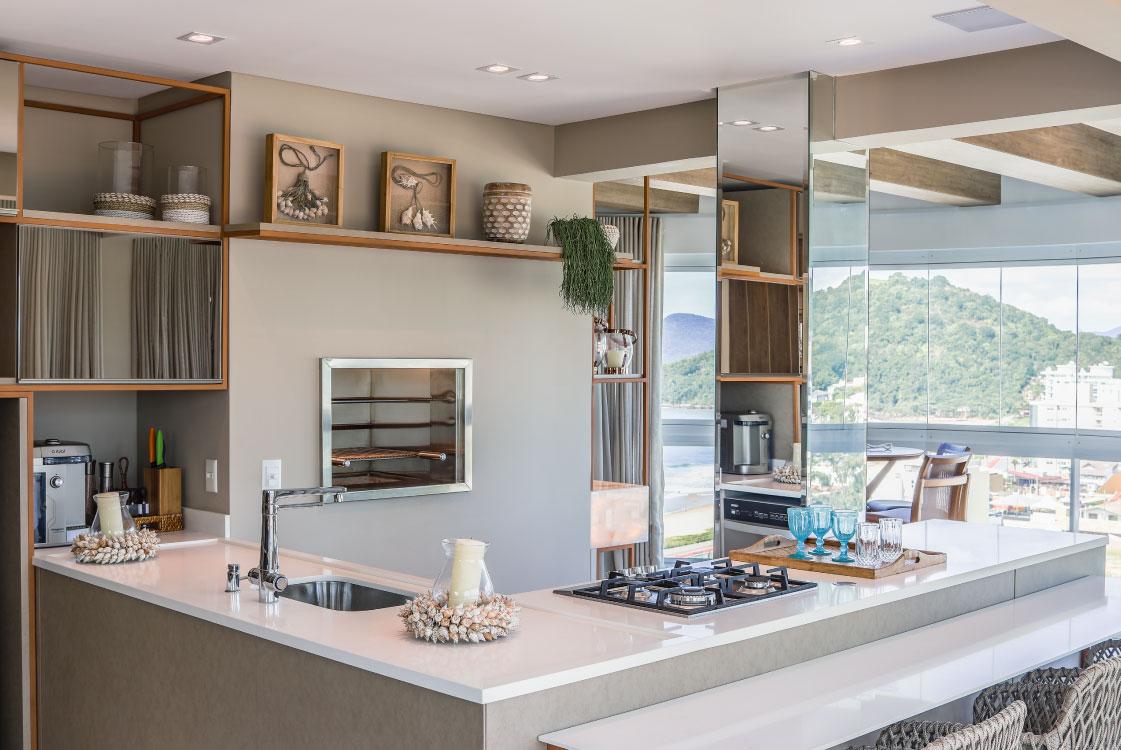 Cozinha-corais-vanelli